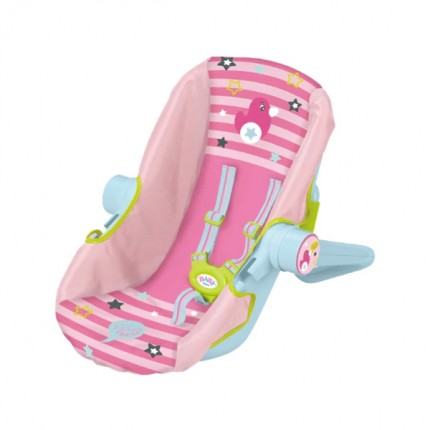 Image of   BABY Born Travel Seat