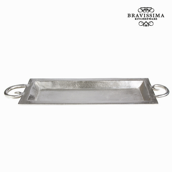 Image of   Bakke Aluminium (70 x 24 x 4 cm) - New York Samling by Bravissima Kitchen