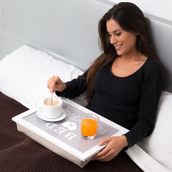 Image of   Bakke-Pude Bed & Breakfast
