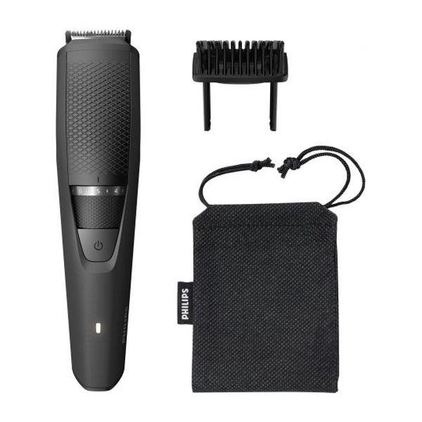 Image of   Barbermaskine Philips BT3226/14 Sort