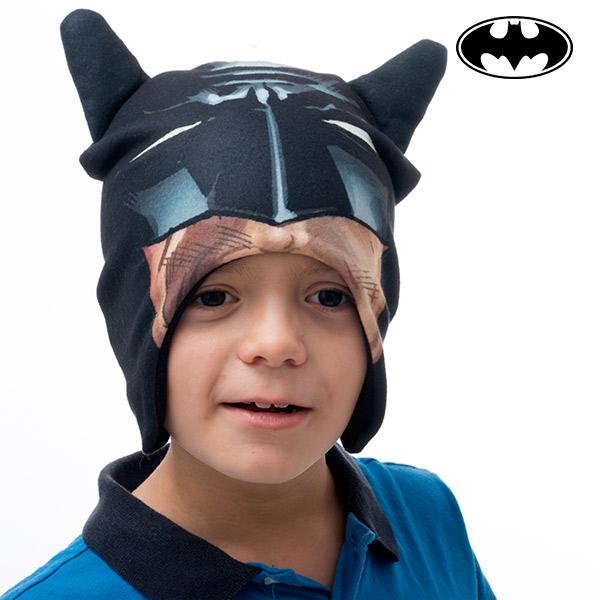 Image of   Batman Hue