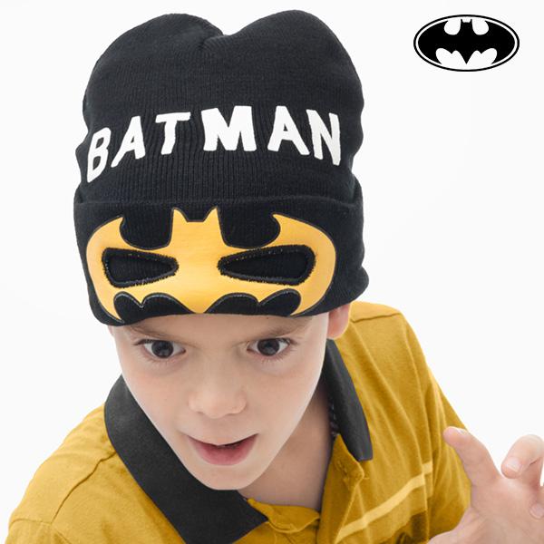 Image of   Batman Maskehue