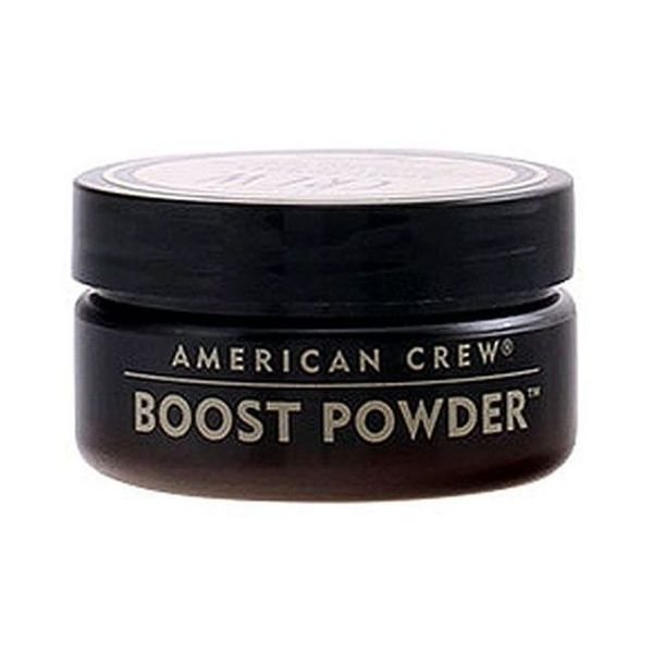 Image of   Behandling til at give volumen Boost Powder American Crew