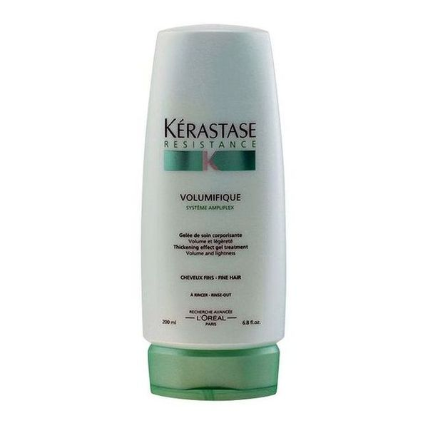 Image of   Behandling til at give volumen Resistance Volumifique Kerastase