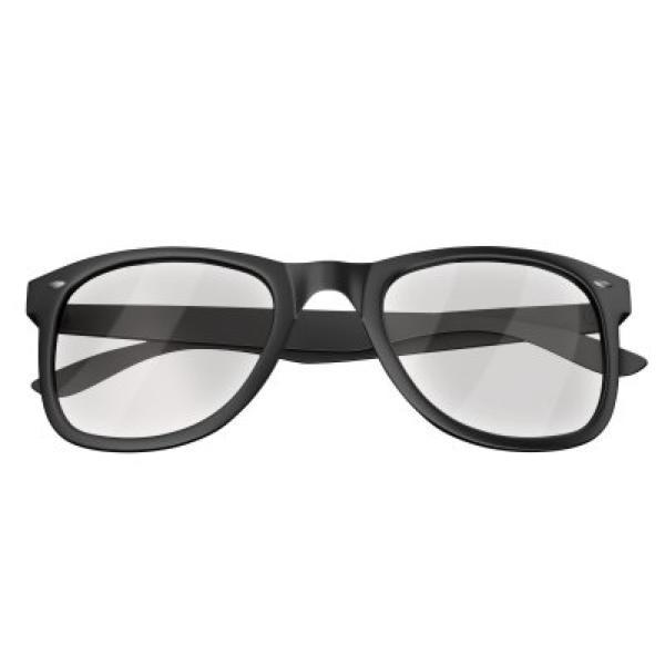 Image of   Beskyttende gamingbriller Tacens MGL1