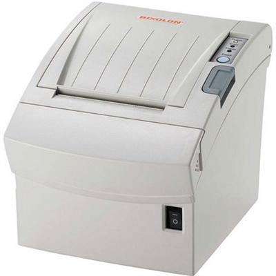 Image of   Bixolon Kvitteringsprinter SRP-350III USB Whiteca
