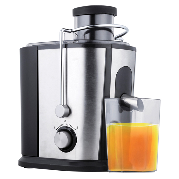Image of   Blender COMELEC LI1146 1,5 L 800W