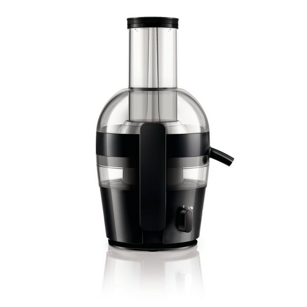 Image of   Blender Philips Viva Collection HR1855/70 700W