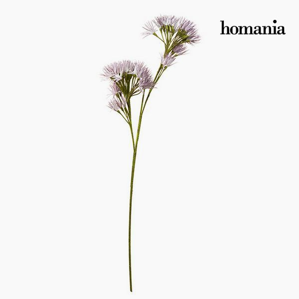 Image of   Blomst Skum Lilla by Homania