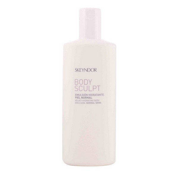 Image of   Body Lotion Body Sculpt Skeyndor (500 ml)