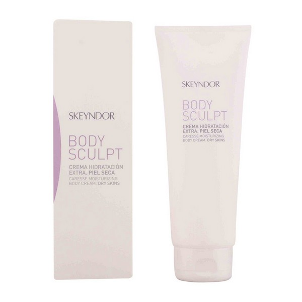 Image of   Bodylotion Body Sculpt Skeyndor (250 ml)