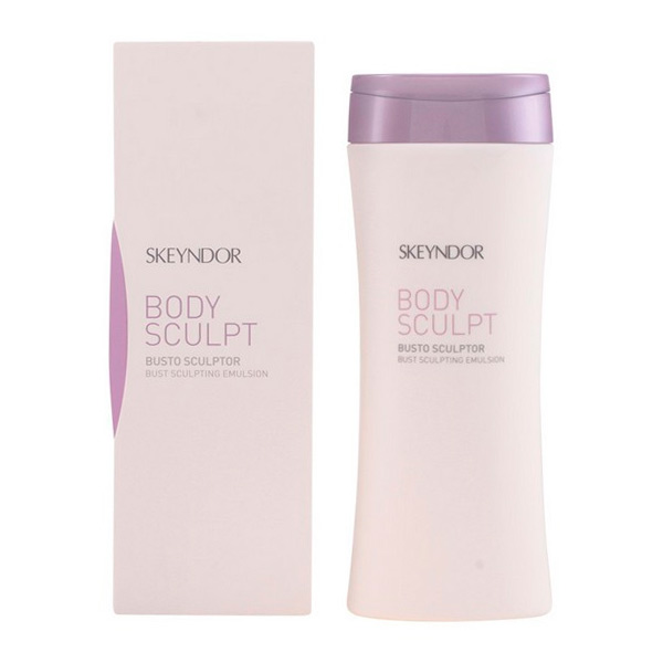 Image of   Bodylotion Bust Sculpting Skeyndor (250 ml)