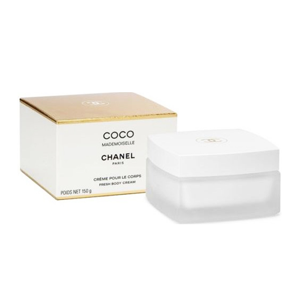 Image of   Bodylotion Coco Mademoiselle Chanel (150 g)