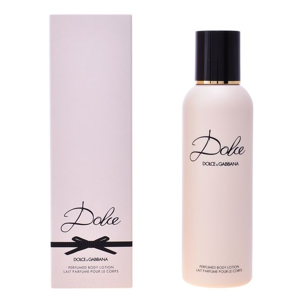 Image of   Bodylotion Dolce & Gabbana (200 ml)