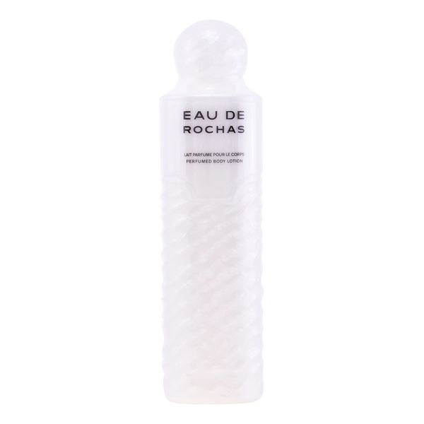 Image of   Bodylotion Eau Rochas (500 ml)