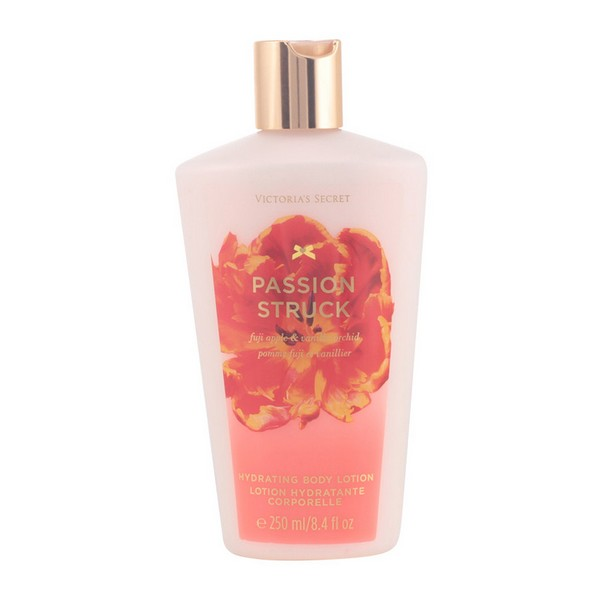 Image of   Bodylotion Passion Struck Victorias Secret (250 ml)
