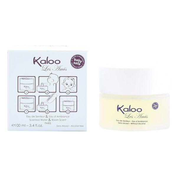 Image of   Børne parfume Les Amis Kaloo (100 ml)