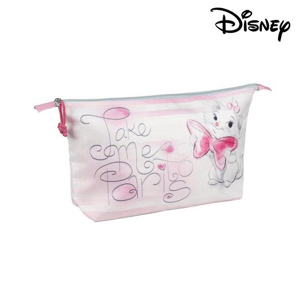 Image of   Børne Toilettaske Marie Disney 73037