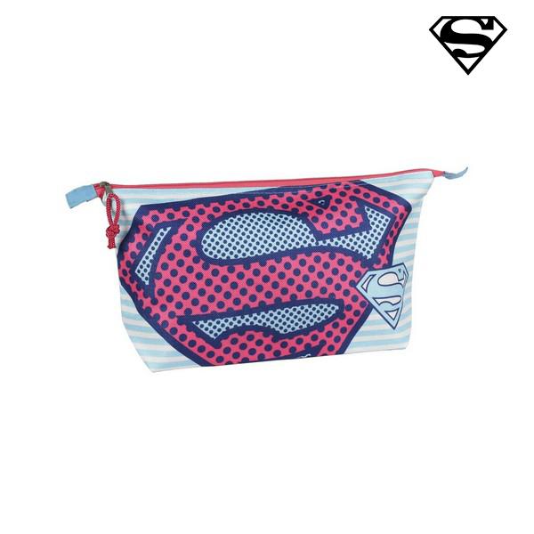 Image of   Børne Toilettaske Superman 72993