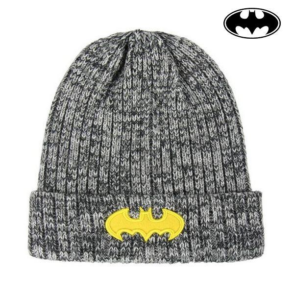 Image of   Børnehat Batman 0054