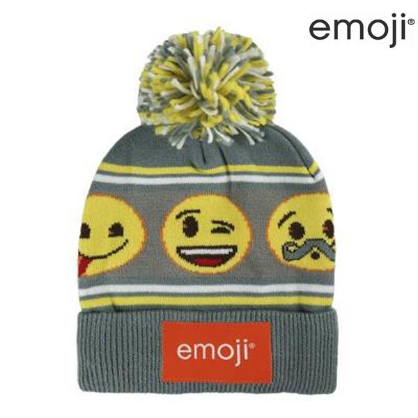 Image of   Børnehat Emoji 546
