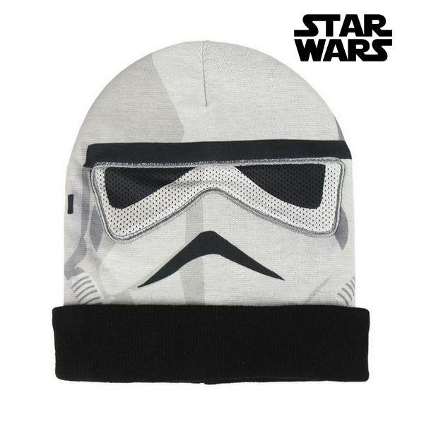 Image of   Børnehat med Maske Star Wars 0283