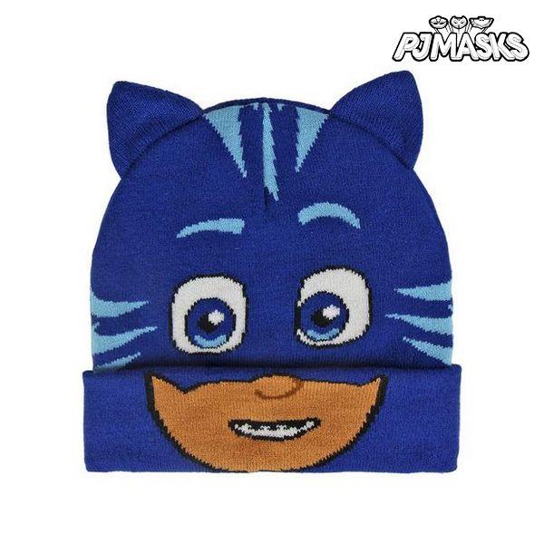 Image of   Børnehat PJ Masks 7037