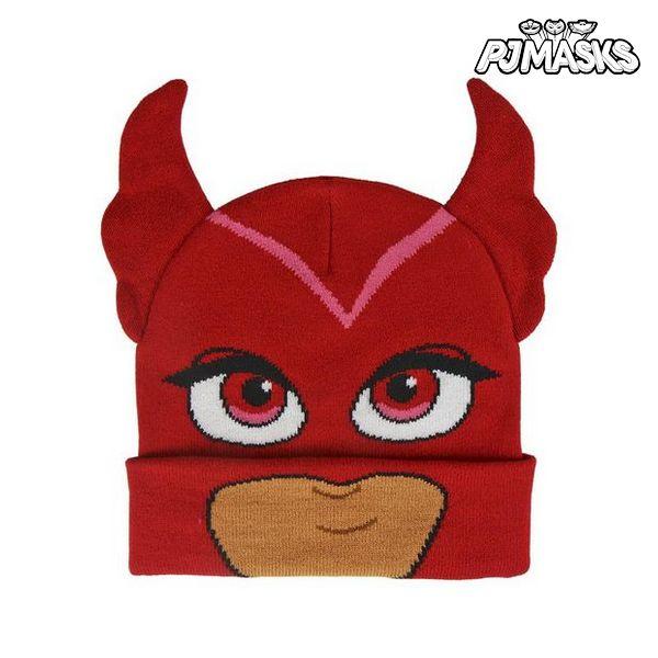 Image of   Børnehat PJ Masks 7051