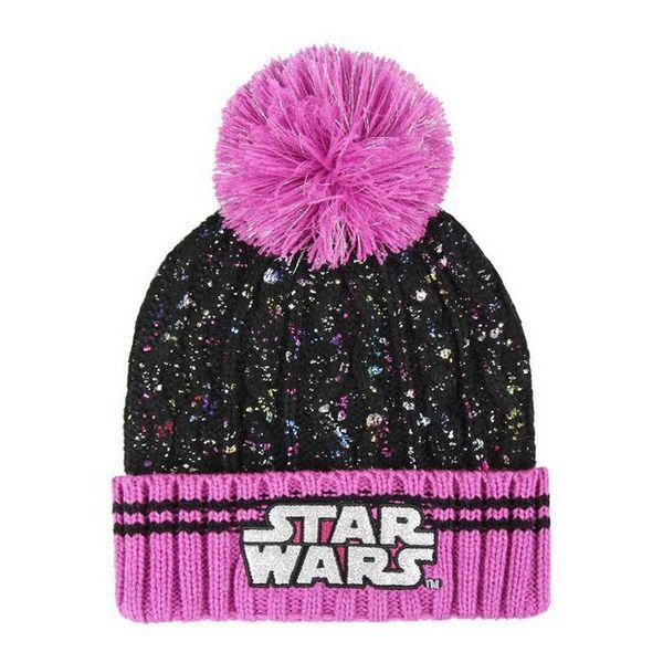 Image of   Børnehat Star Wars 2621