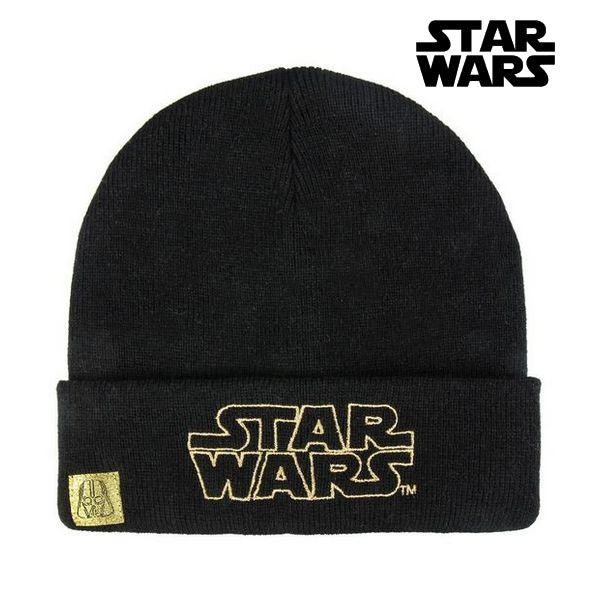 Image of   Børnehat Star Wars 2706