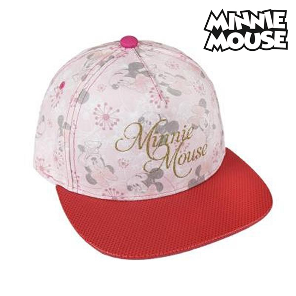 Image of   Børnekasket Minnie Mouse 59