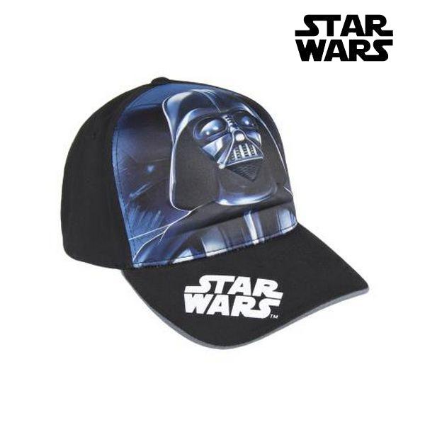 Image of   Børnekasket Star Wars 71156