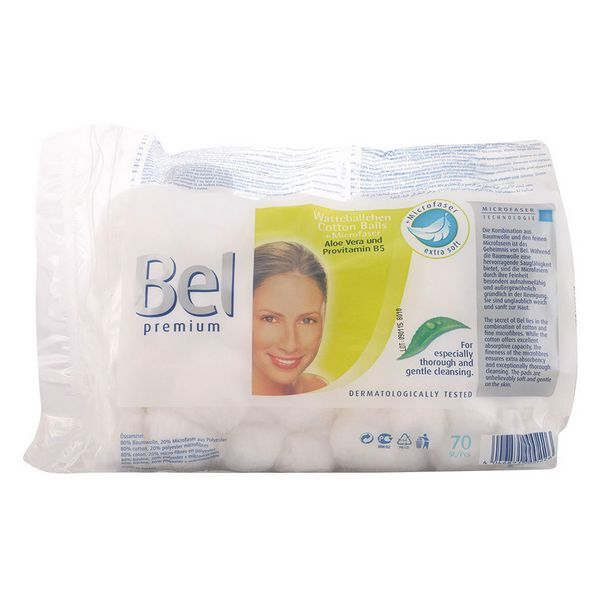 Image of   bomuld Bel 226