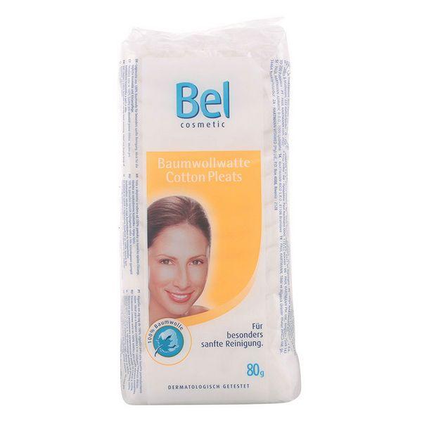 Image of   bomuld Bel 257