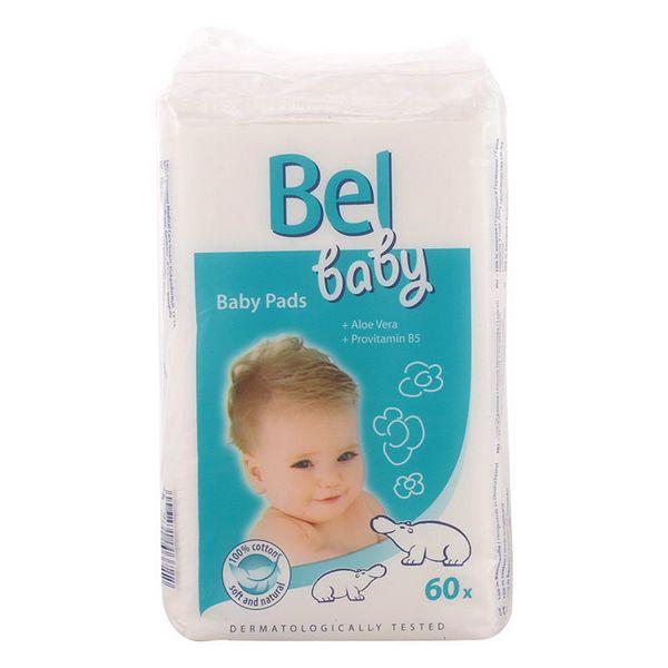 Image of   bomuld Bel 3722