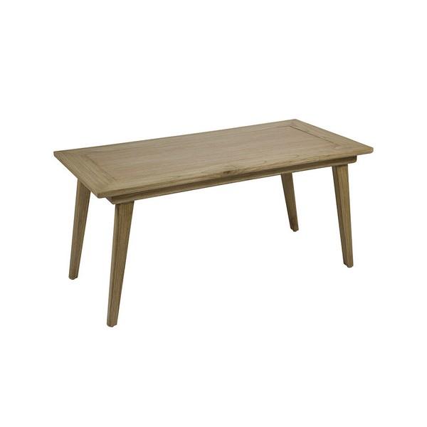 Image of   Bord Cedertræ Playwood (120 x 60 x 55 cm)