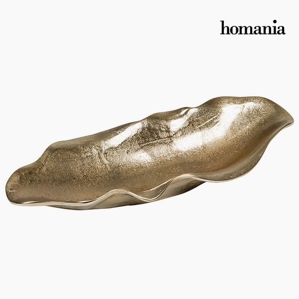 Image of   Borddekoration Champagne - New York Samling by Homania