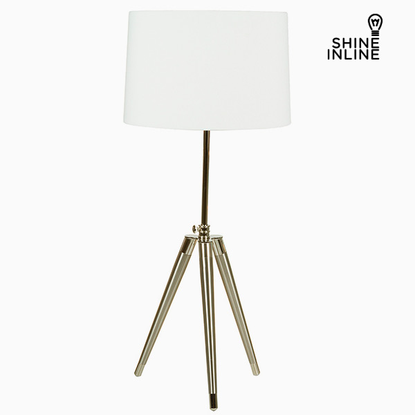 Image of   Bordlampe (38 x 38 x 88 cm) by Shine Inline