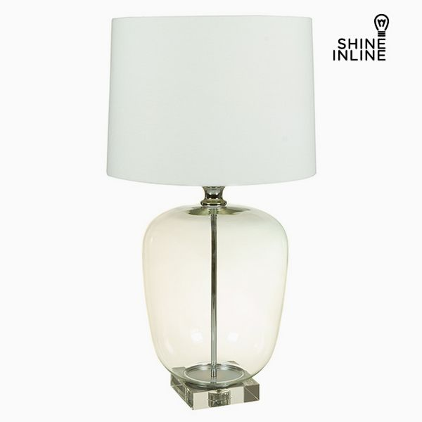 Image of   Bordlampe (45 x 45 x 77 cm) by Shine Inline