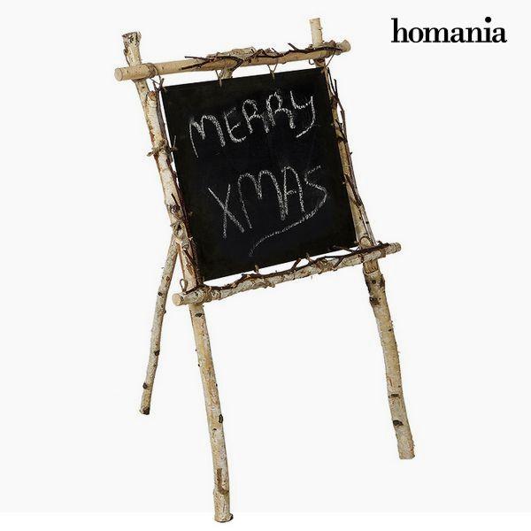 Image of   Bræt Homania 5066 67 cm Træ