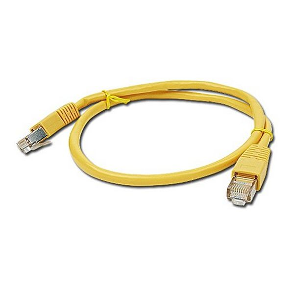 Image of   CAT 5e FTP kabel iggual ANEAHE0314 IGG310236 1 m