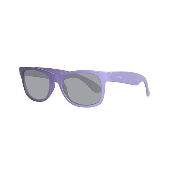 Image of   Children's Sunglasses Polaroid P0300-MZ9