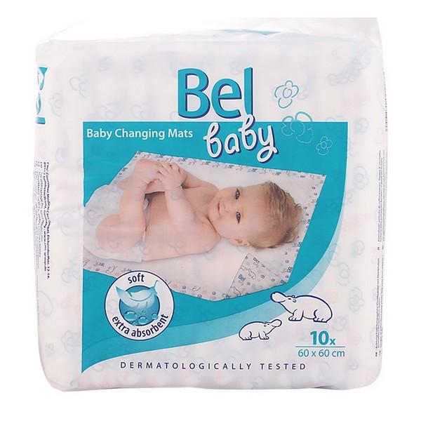 Image of   Colchas Baby Bel (10 uds)