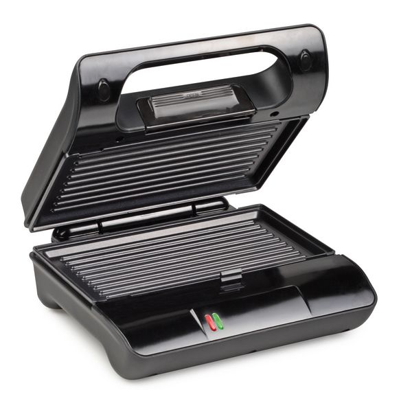 Image of   Contact Grill Princess 117000 Grill Compacto