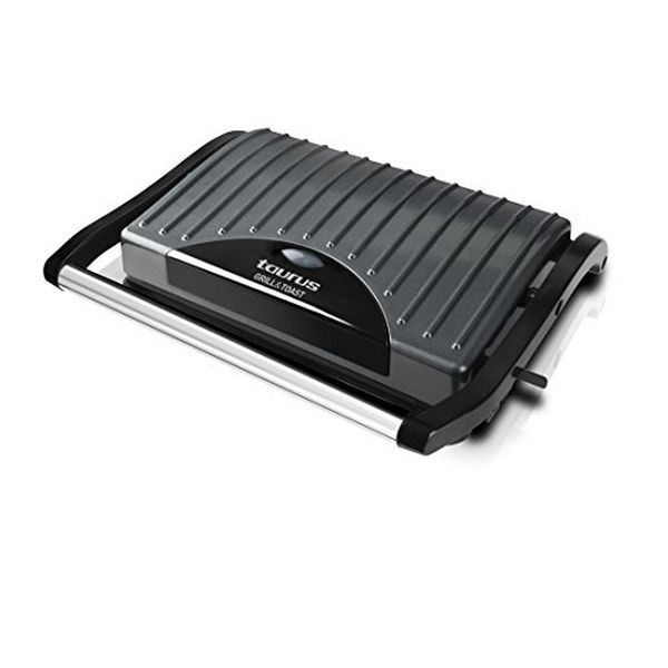 Image of   Contact Grill Taurus Toast&Co 700W