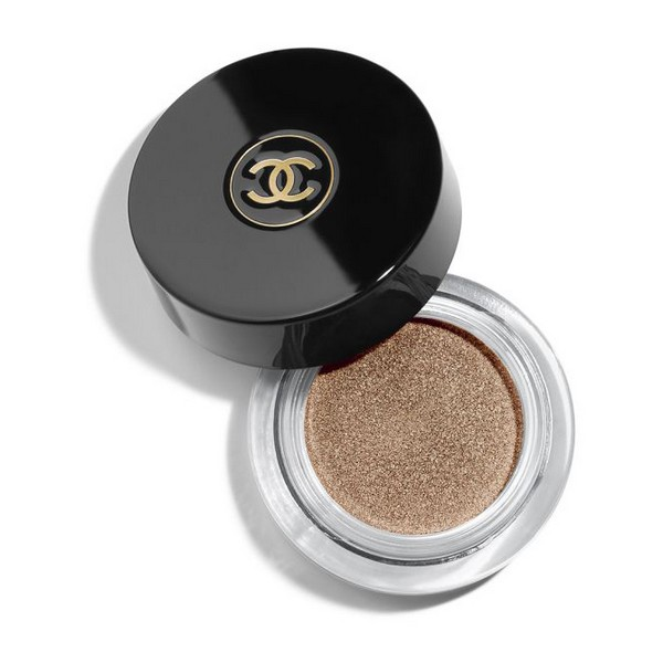 Image of   Cream eye shadow Première Chanel (4 g)