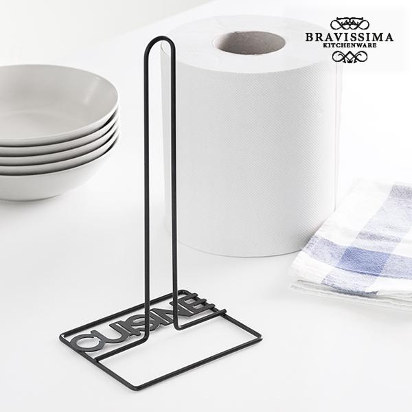 Image of   Cuisine Bravissima Kitchen Køkkenrulleholder