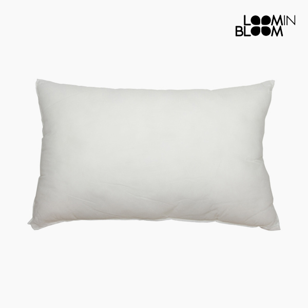 Image of   Cushion padding (40 x 60 cm) by Loom In Bloom