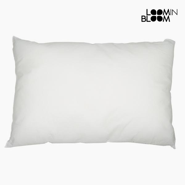 Image of   Cushion padding Polyester by Loom In Bloom