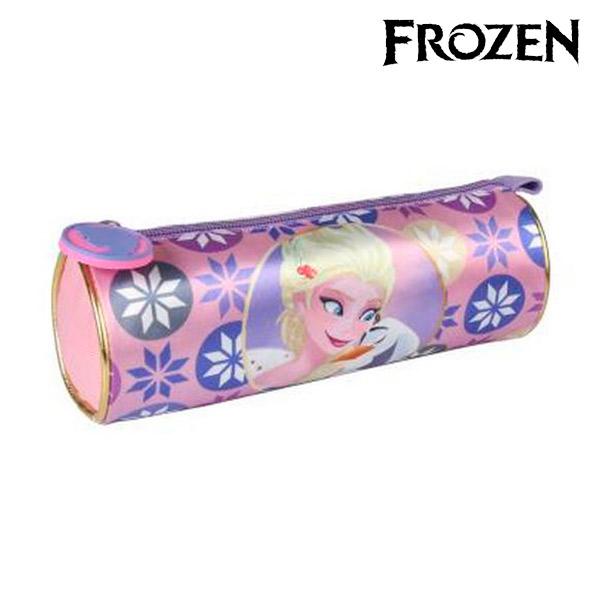 Image of   Cylinder Penalhus Frozen 8645